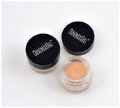 Anti-Oxidant-Shadow-Magnet