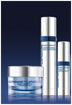 Germaine-de-Capuccini-Excel-Therapy-O2