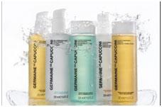 Germaine-de-Capuccini-skin-Cleansers-Toners