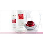 Beauty Salon Taringa - Guinot Products