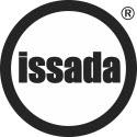 Beauty Salon Taringa - Issada Logo