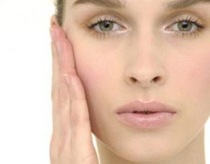 Surprising Ways To Tame Combination Skin By Beauty Salon Taringa - Call Us On 07 3871 0477