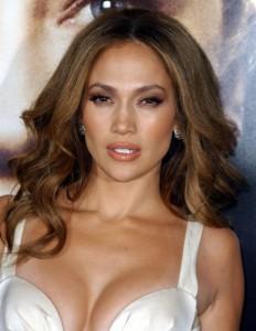 Celebrity Beauty Myths Busted!