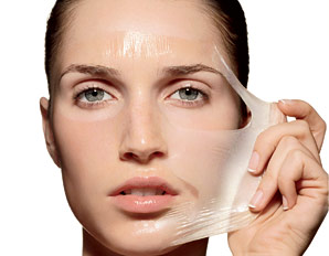 How To Make Dull Skin Beautiful Again By Beauty Salon Taringa - Call Us On 07 3871 0477