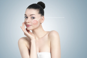 Where To Start With Sensitive Skin By Beauty Salon Taringa - Call Us On 07 3871 0477