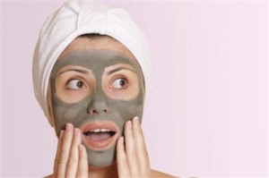 What Are The Benefits Of A Facial? By Beauty Salon Taringa - Call Us On 07 3871 0477