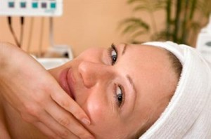 Peel Away The Years Today By Beauty Salon Taringa - Call Us On 07 3871 0477
