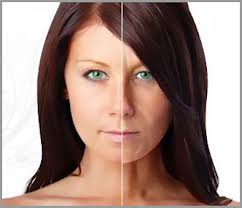 How To Seriously Look 5 Years Younger In One Hour By Beauty Salon Taringa - Call Us On 07 3871 0477