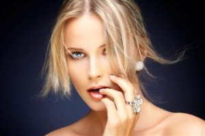 Craving Smoother, Younger Skin? By Beauty Salon Taringa - Call Us On 07 3871 0477