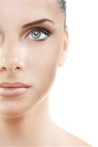 Lifting The Oily Skin Curse By Beauty Salon Taringa - Call Us On 07 3871 0477