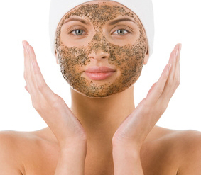 A Step By Step Guide To Exfoliating Dry Skin By Beauty Salon Taringa - Call Us On 07 3871 0477