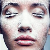 Is Your Skin Feeling Grumpy? By Beauty Salon Taringa - Call Us On 07 3871 0477