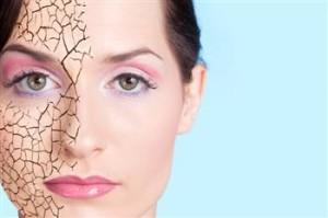 Do Showers Help Dry Skin Stay Moist? By Beauty Salon Taringa - Call Us On 07 3871 0477
