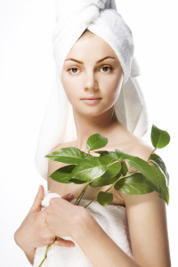 These Skin Care Ingredients Give Back! By Beauty Salon Taringa - Call Us On 07 3871 0477