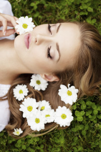 Spring Change Of Season Tip By Beauty Salon Taringa - Call Us On 07 3871 0477