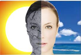 The Smooth Answer For Sun-Damaged Skin By Beauty Salon Taringa - Call Us On 07 3871 0477
