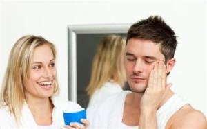The New Skincare Basics You Will Love! By Beauty Salon Taringa - Call Us On 07 3871 0477
