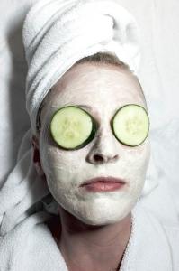 Beautiful Skin In 5 Minutes? By Beauty Salon Taringa - Call Us On 07 3871 0477