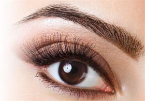 FAQ's About Eyelash Tinting By Beauty Salon Taringa - Call Us On 07 3871 0477