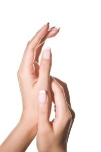 """Why Do My Nails Peel And Break?"" By Beauty Salon Taringa - Call Us On 07 3871 0477"