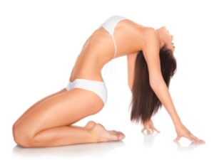 Getting A Brazilian By Beauty Salon Taringa - Call Us On 07 3871 0477