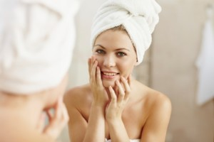 Skin Care Excuses That Clog Your Pores By Beauty Salon Taringa - Call Us On 07 3871 0477
