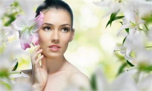 The Right Skincare For Your Age By Beauty Salon Taringa - Call Us On 07 3871 0477