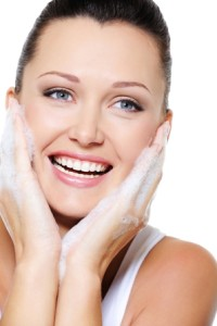 The Effects of Soaps On Your Skin By Beauty Salon Taringa - Call Us On 07 3871 0477