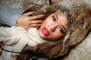 Why Winter Feels Like A Never Ending Monday By Beauty Salon Taringa - Call Us On 07 3871 0477