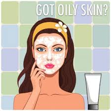 Tips & Tricks For Exfoliating Oily Skin By Beauty Salon Taringa - Call Us On 07 3871 0477