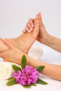 The Tremendous Benefits Of Pedicures For Diabetics By Beauty Salon Taringa - Call Us On 07 3871 0477