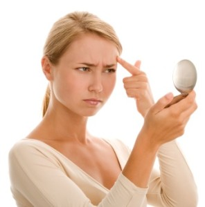Here's How To Solve Multiple Problems With Sensitive Skin By Beauty Salon Taringa - Call Us On 07 3871 0477