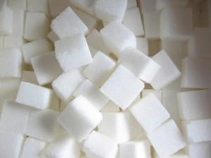 Acne & Sugar