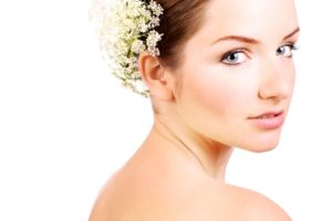 5 Bridal Makeup Do's & Don'ts