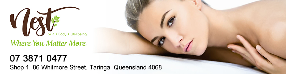 Beauty Salon Taringa Call on 07 3871 0477 Best Beauty Salon in Whitmore Street, Taringa, Queensland 4068