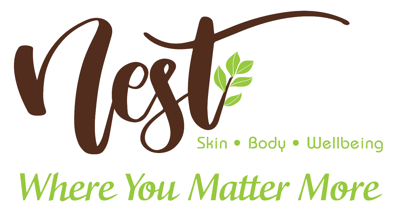 NEST Skin, Body & Wellbeing | Beauty Salon Taringa Call on 07 3871 0477 Best Beauty Salon in Whitmore Street, Taringa, Queensland 4068